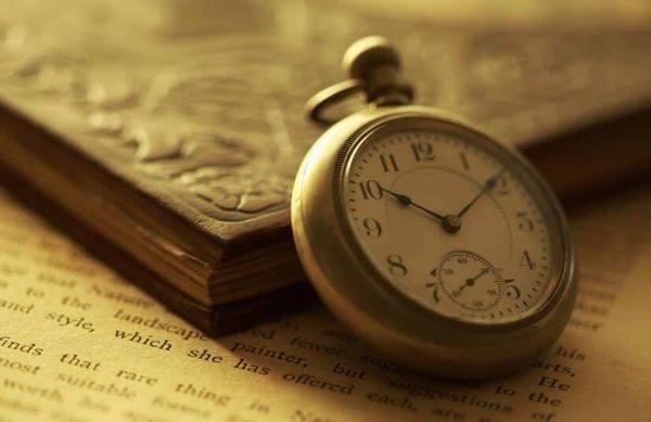 【 明日死ぬかのように生きよ。】